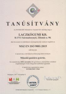 laczkogumi_tanusitvany